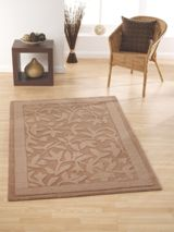 Origin Rugs Autumn Rug Mink 90x150