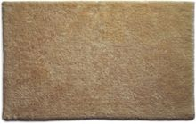 Origin Rugs Bamboo Collection Mocha Plain 60x100