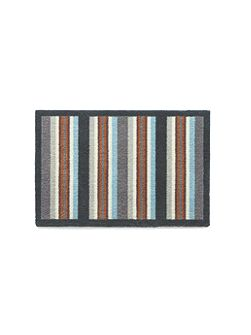 Muddle Mat Stripe 6 50X75 doormat