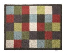 Contemporary collection rug check 10 65x85