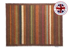 Contemporary collection rug - stripe 70 65x85