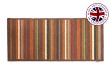 Hug Rug Contemporary collection runner - stripe 70 65x150
