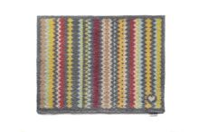 Designer collection rug - designer 13 65x85