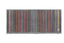 Hug Rug Designer collection runner - designer 13 65x150