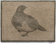 Home and Garden Collection Rug Home 16