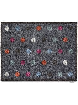 Contemporary Collection Rug Spot 12