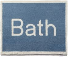 Bathroom Collection Rug Bathroom 11