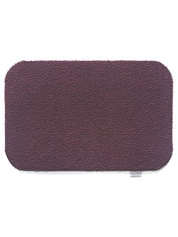 Original plains doormat Plum 65x150