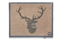 Hug Rug Home and Garden Collection Rug Home 19