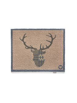 Home and Garden Collection Rug Home 19