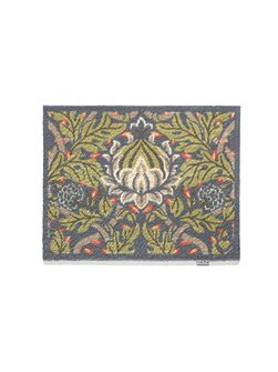 Home and Garden Collection Rug Nature 12