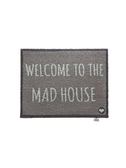 Home and Garden Collection Rug Home 24