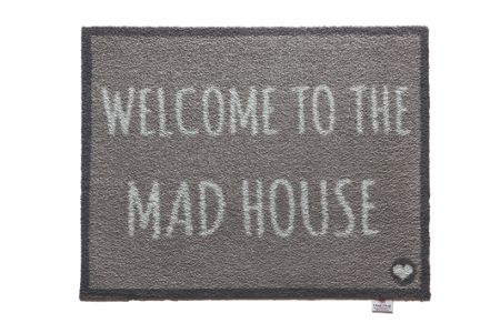 Hug Rug Home and Garden Collection Rug Home 24