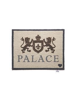 Home and Garden Collection Rug Home 25