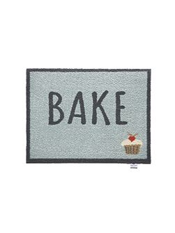 Home and Garden Collection Rug Kitchen 15