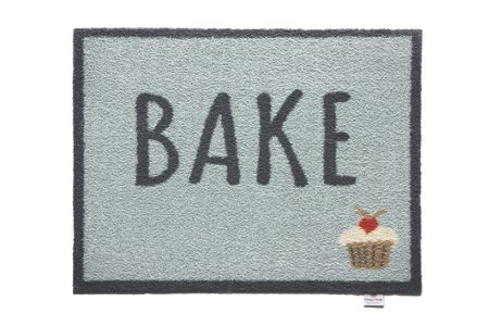 Hug Rug Home and Garden Collection Rug Kitchen 15