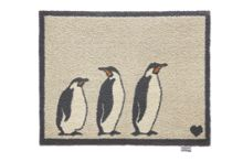Hug Rug Bathroom Collection Rug Bathroom 15
