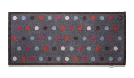 Hug Rug Contemporary Collection Runner Spot 12