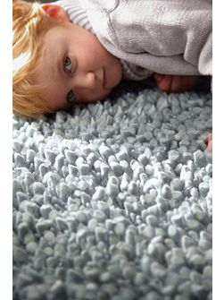 RugGuru Maine rug in blue mist 200x300