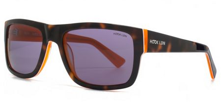 Hook LDN Blitz 26HK003 Orange rectangle