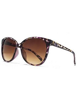 26AFS012 Cateye Sunglasses