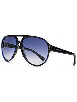 26HK008- BTOR Cateye Sunglasses