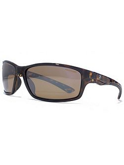 26FRG145396 Tort Wrap Sunglasses