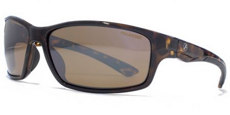 Freedom 26FRG145396 Tort Wrap Sunglasses