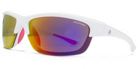 Freedom 26FRG145398 Wrap Sunglasses
