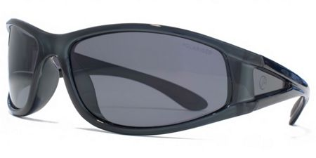 Freedom 26FRG145401 Grey Wrap Sunglasses