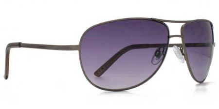 Fenchurch 26FCH006 Gunmetal aviator