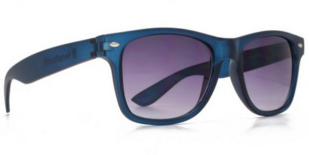 Fenchurch 26FCH011 Blue retro