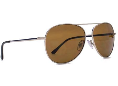 Monkey Monkey MNK209 Gold aviator