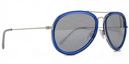 Miss KG 26MKG001 Blue Aviator