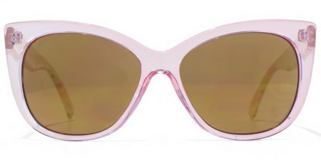 Miss KG 26MKG035 Pink Glam Sunglasses