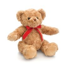 Hamleys Flora Bear