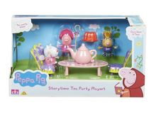 Once Upon A Time Tea Party Playset