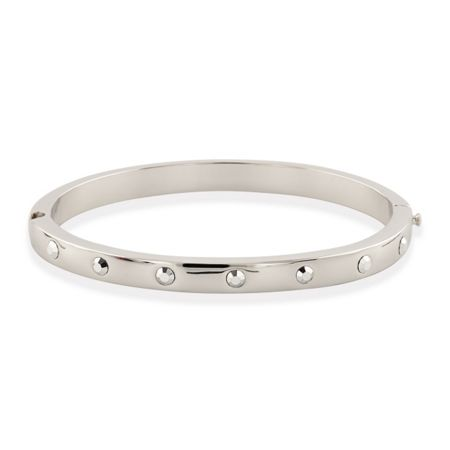 Buckley London London Rocks Bangle