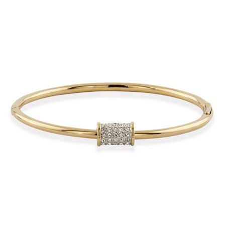 Buckley London Primrose Hill Bangle