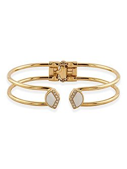 Astoria bangle