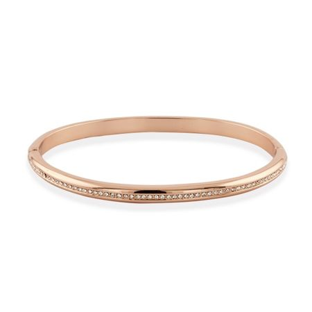 Buckley London Shoreditch bangle