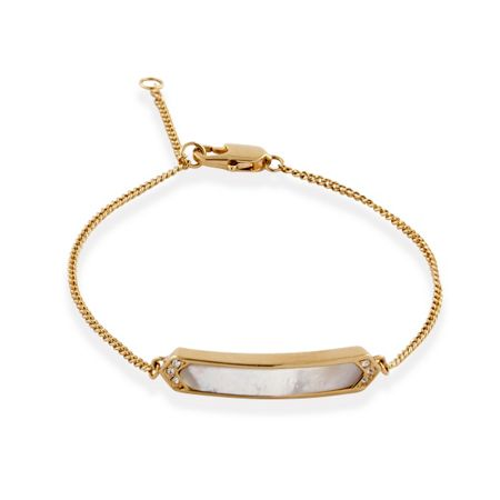 Buckley London Astoria bracelet