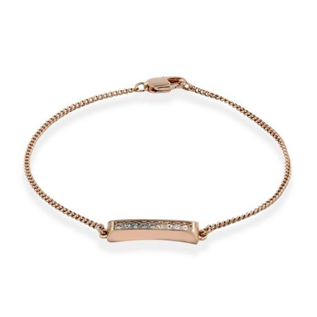 Buckley London Shoreditch Bracelet