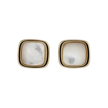 Buckley London Be You Mop Studs