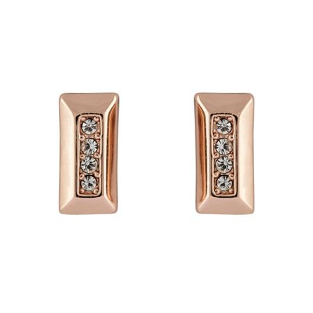 Buckley London Shoreditch earring