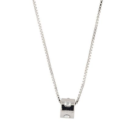 Buckley London London Rocks Pendant