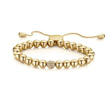 Buckley London Simplicity Bracelets