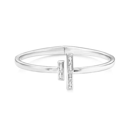 Buckley London Adelphi Bangle