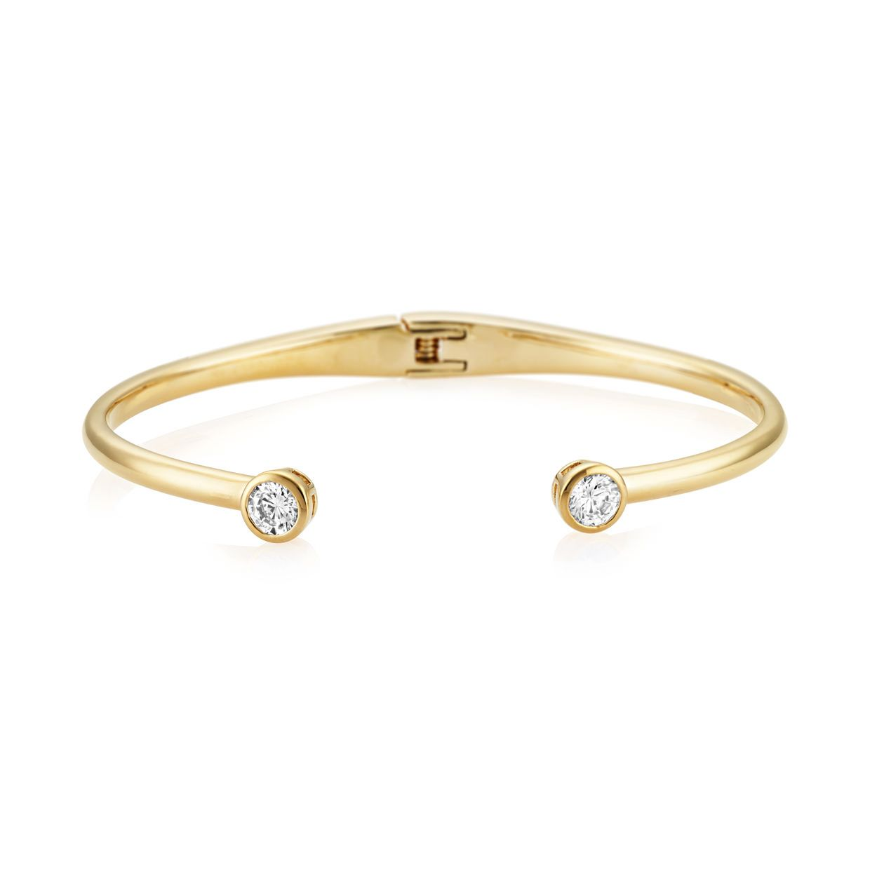 buckley london central bangle