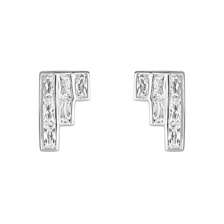 Buckley London Adelphi Earrings